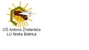 AŽ logo